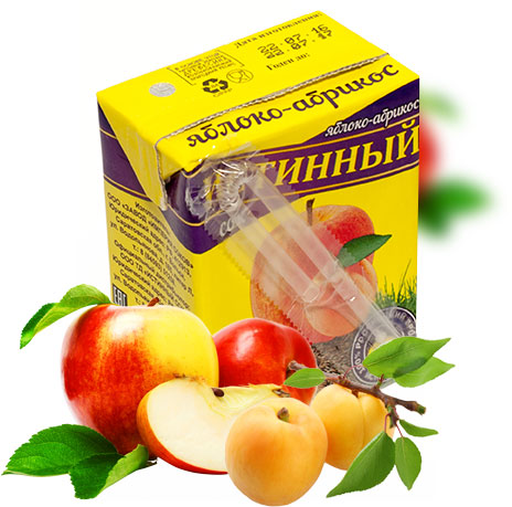 slide_Яблоко-абрикос
