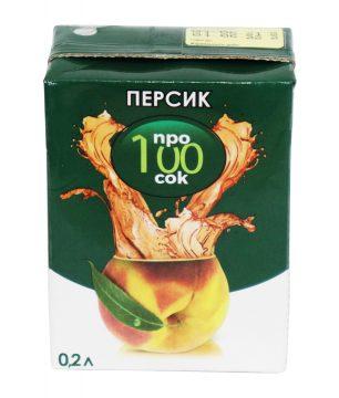 slide_Персик 0,2 литра