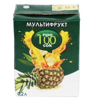 slide_Мультифрукт 0,2 литра